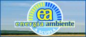 Energia ambiente a scuola