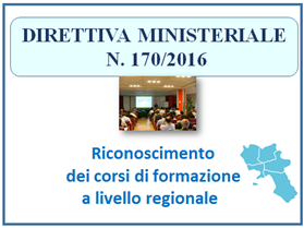 MIUR   Regione Campania   Home page